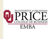 EMBA Logo