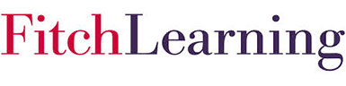 Fitch Learning Logo